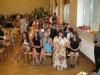 9klass_2012-002_m