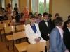9klass_2012-005_m