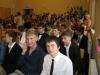 9klass_2012-006_m