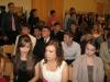 9klass_2012-010_m
