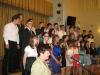 9klass_2012-025m