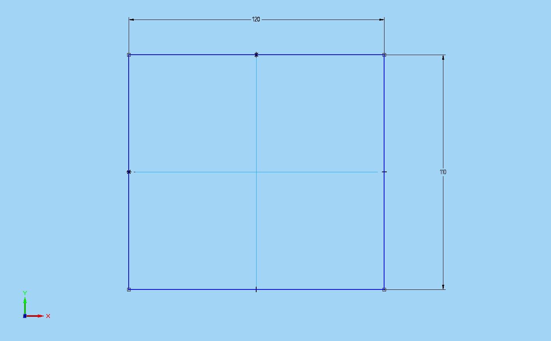 elektripliit-1_2-m1_5-par_