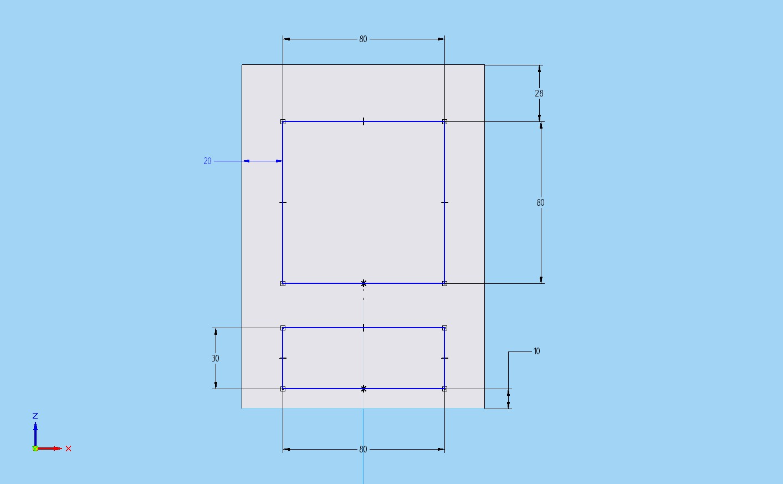 elektripliit-1_3-m1_5-par_