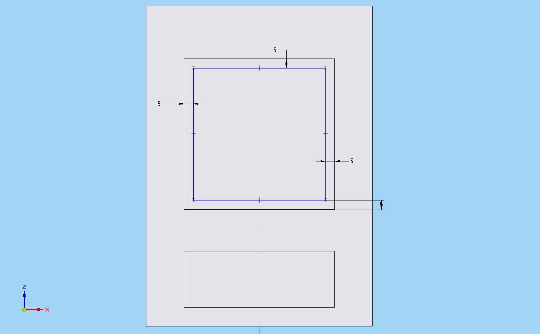 elektripliit-1_4-m1_5-par_