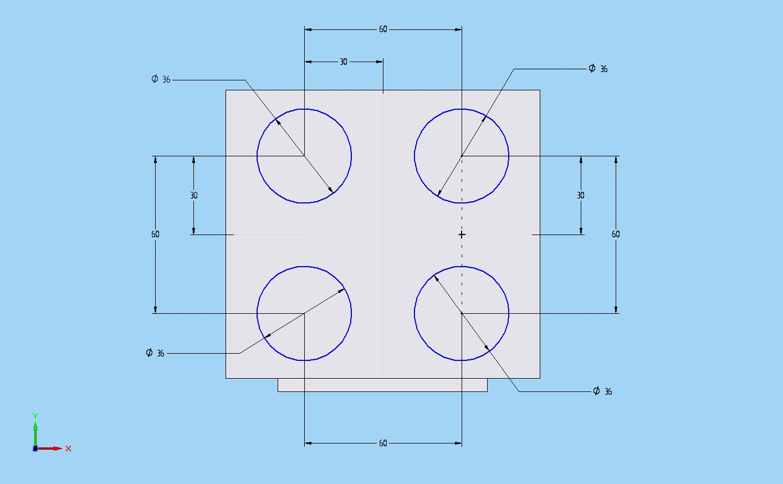 elektripliit-1_5-m1_5-par_