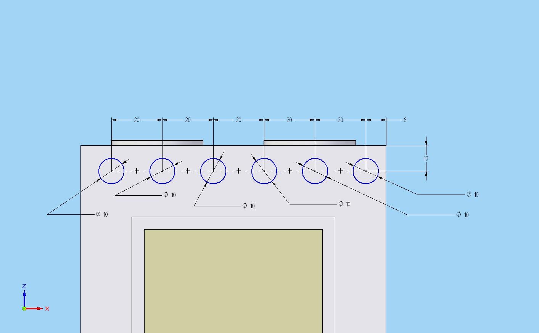elektripliit-1_6-m1_5-par_