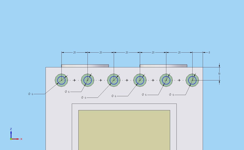 elektripliit-1_7-m1_5-par_
