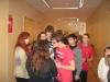 gimnasist_2012-002_m