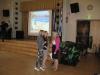 gimnasist_2012-003_m