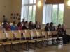 gimnasist_2012-004_m