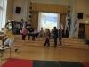 gimnasist_2012-006m