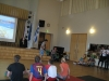gimnasist_2012-010_m