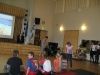 gimnasist_2012-011_m