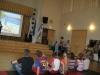 gimnasist_2012-012_m