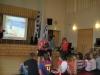 gimnasist_2012-013_m