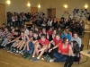 gimnasist_2012-017_m