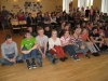 gimnasist_2012-018_m