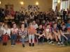gimnasist_2012-019_m