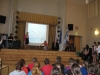 gimnasist_2012-022_m
