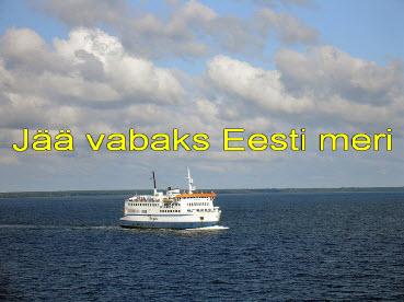 jaa-vabaks-eesti-meri