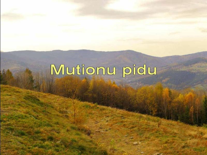 mutionu-pidu