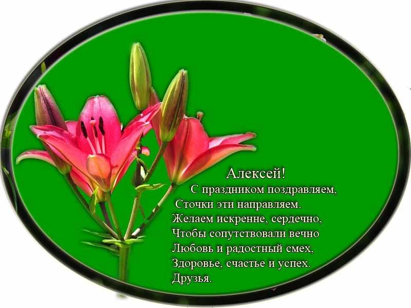 posdravljaem_aleksei_chachkov