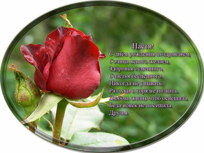 posdravljaem_anastassia_lenskaya