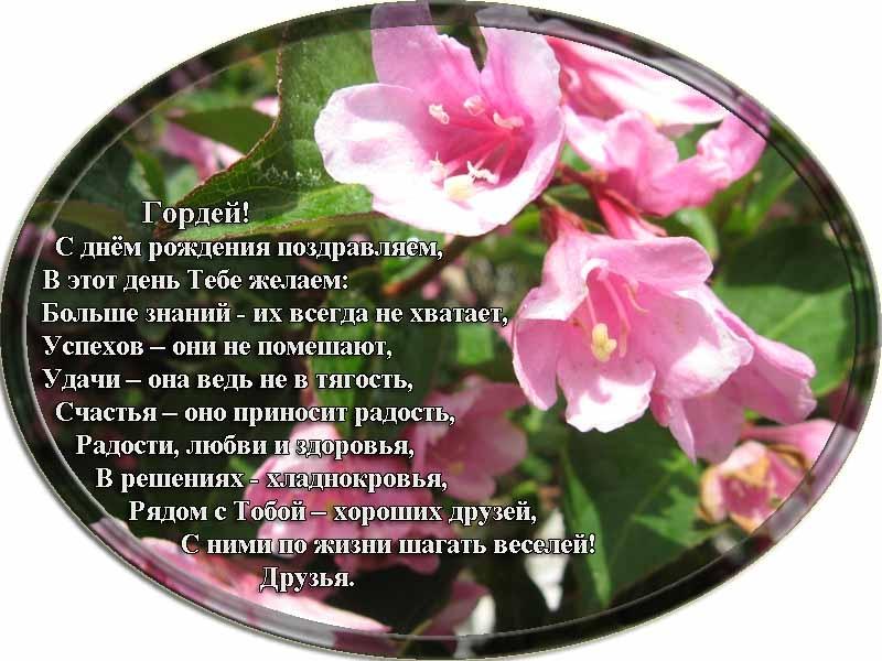 posdravljaem_gordei_voronov