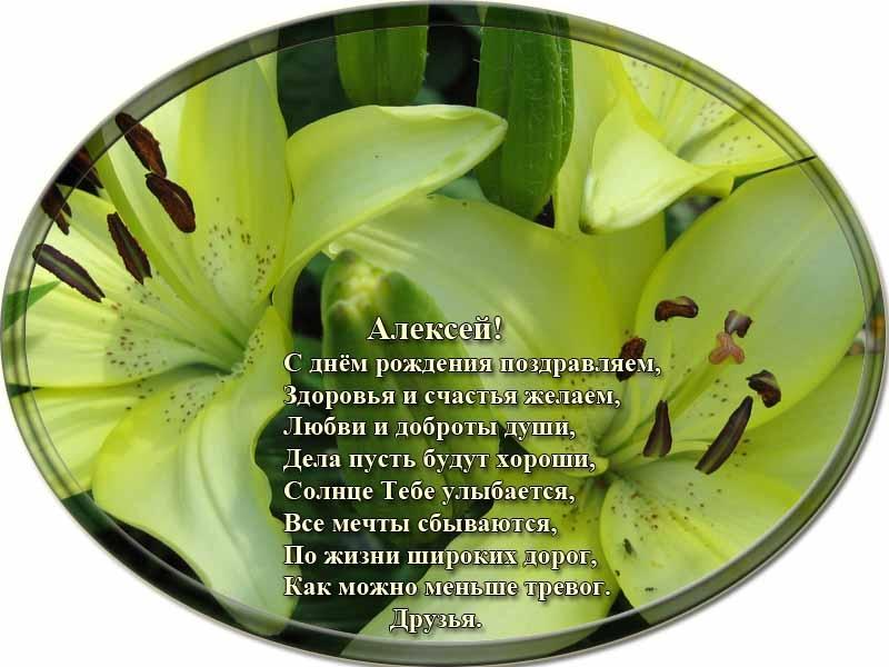 posdravljaem_jiexa_vesselov