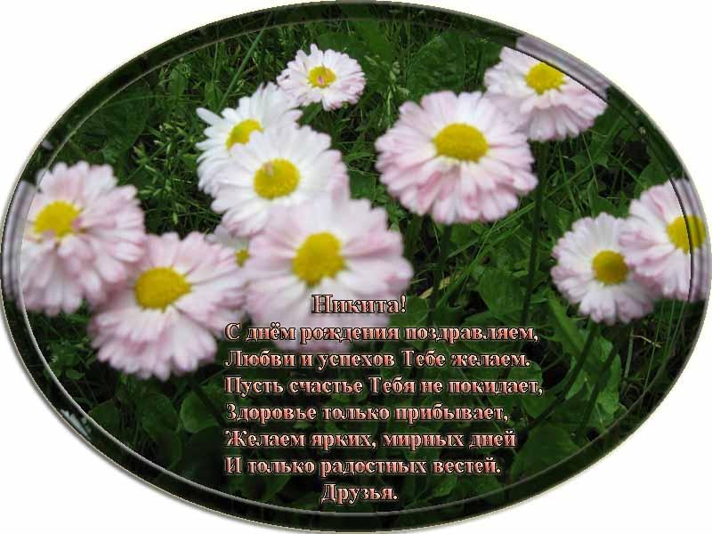posdravljaem_nikita_udalov