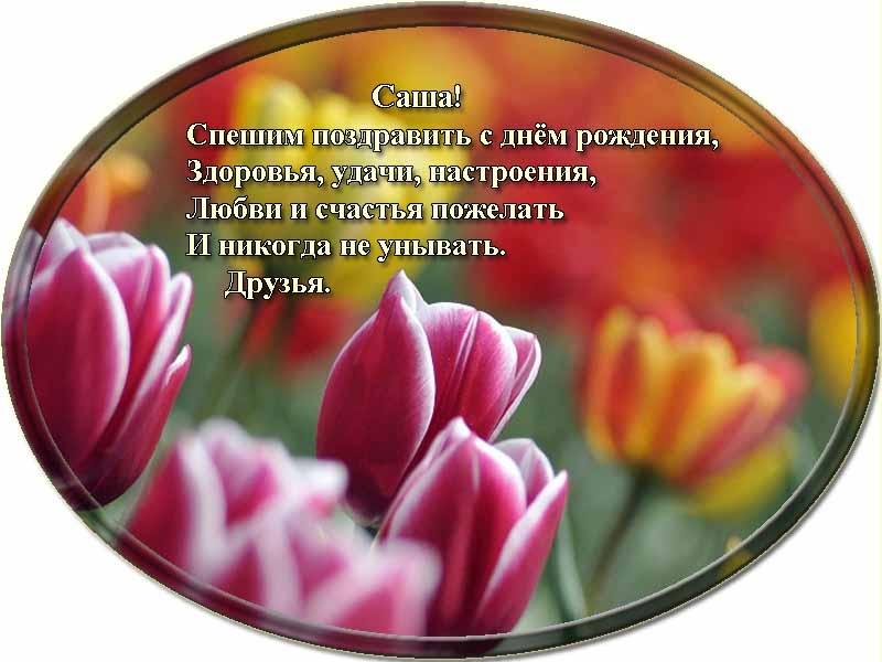posdravljaem_sasha_ivantsov