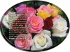 Roses Bouquets Wallpapers