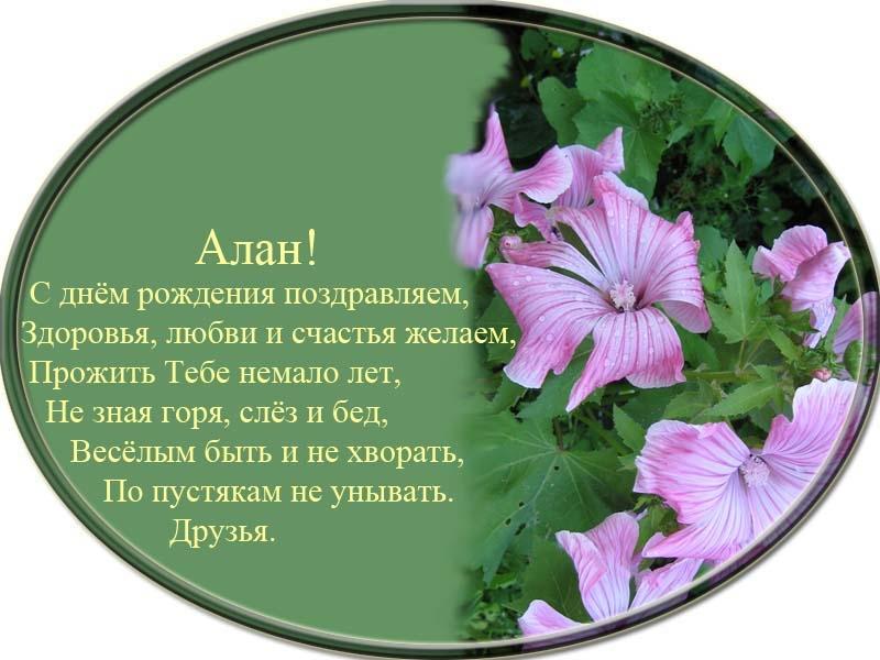 posdravljaem_alan-kanik