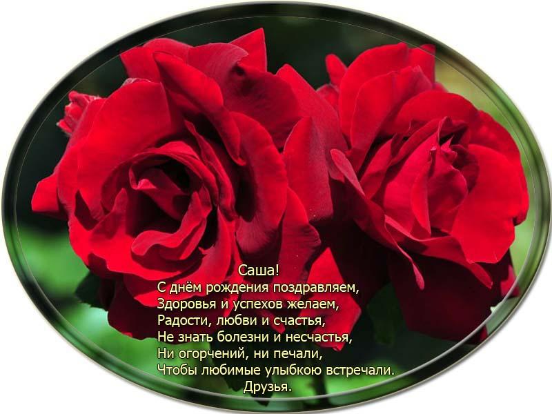 posdravljaem_aleksandra-kotjuzinskaja