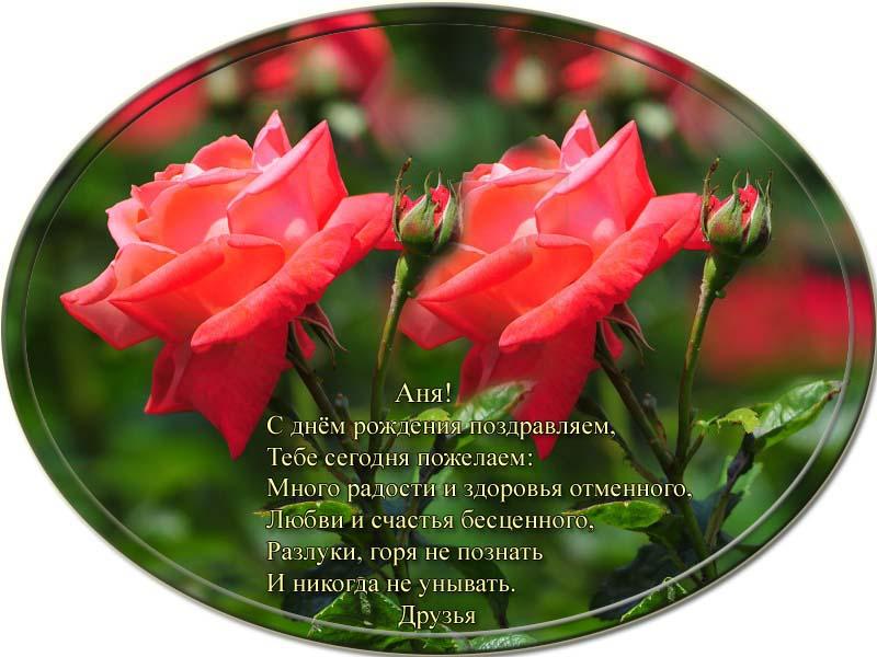 posdravljaem_anna-krayushkina