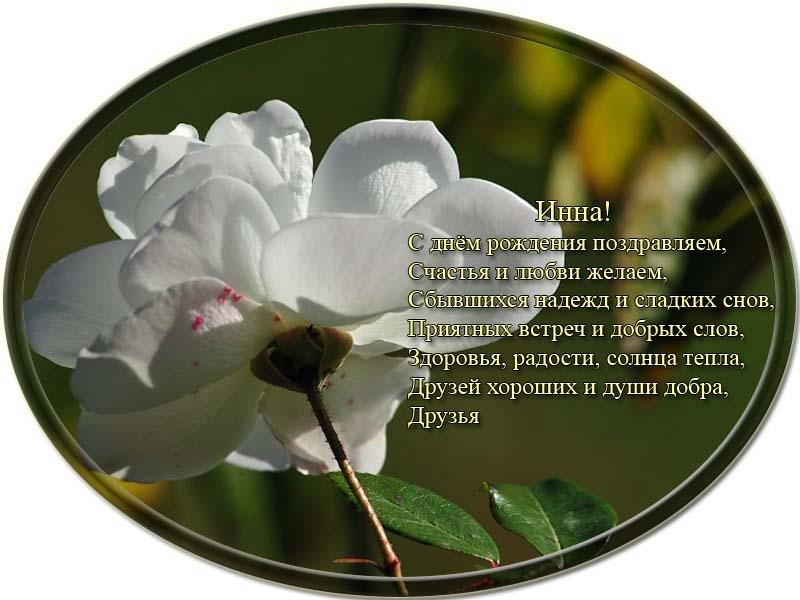 posdravljaem_inna-lahovska