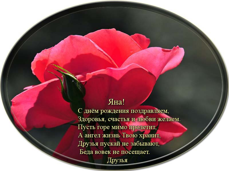 posdravljaem_jana-parshikova-jpg