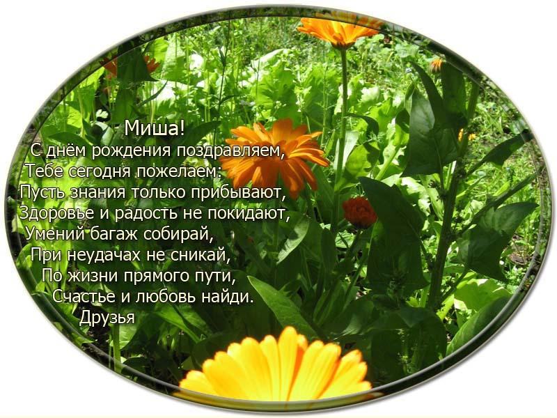 posdravljaem_mihhail-sdobnov