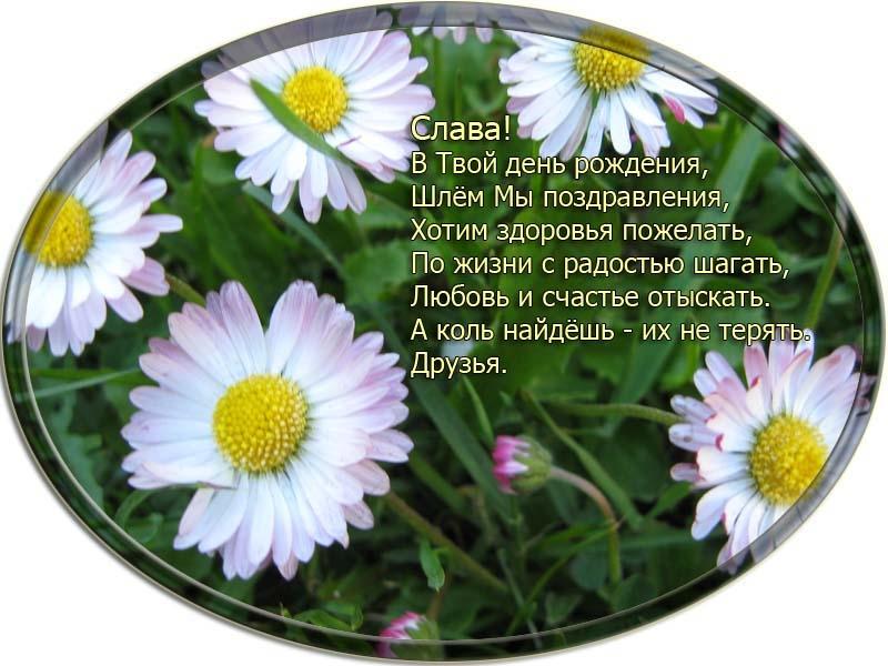 posdravljaem_slava-clime