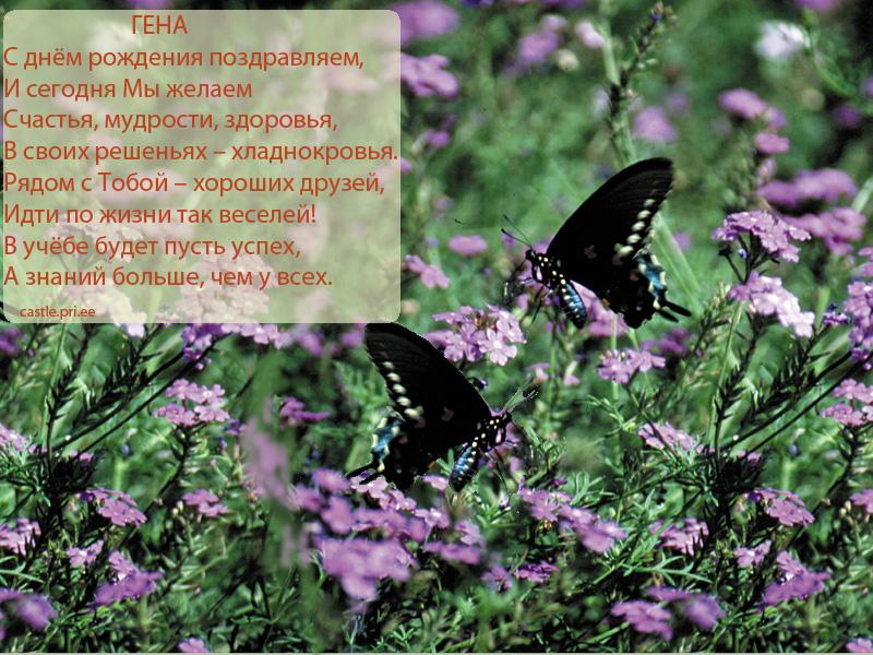 posdravljaem_gena_iev