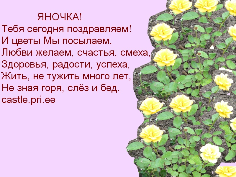 posdravljaem_janotska_96