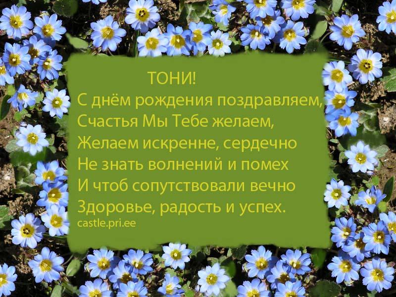 posdravljaem_toni_jeg