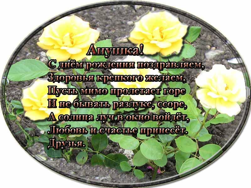 posdravljaem_anna_pljutchekova