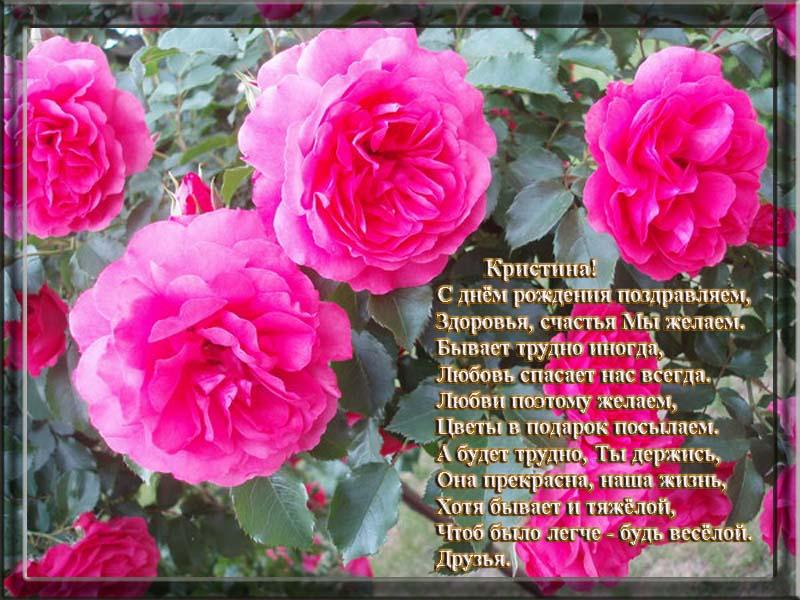 posdravljaem_christina_kotljarova