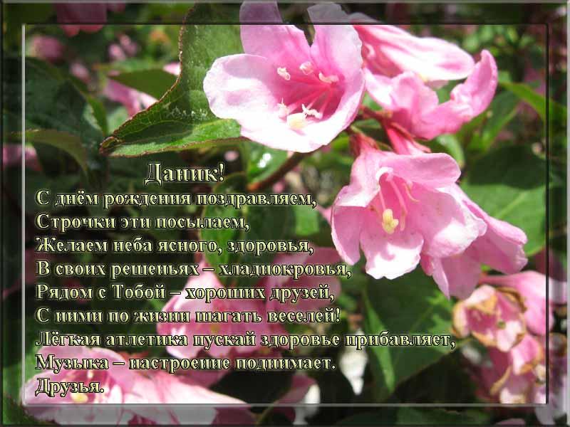 posdravljaem_daniil_lavrinenko