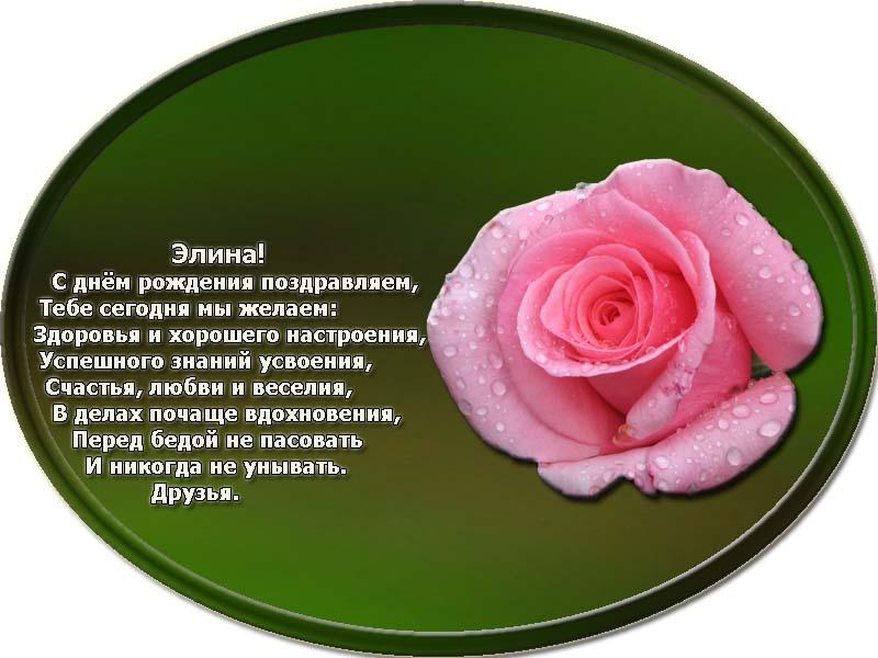 posdravljaem_elina_leonova