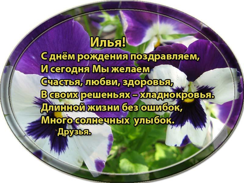 posdravljaem_ilja_ski