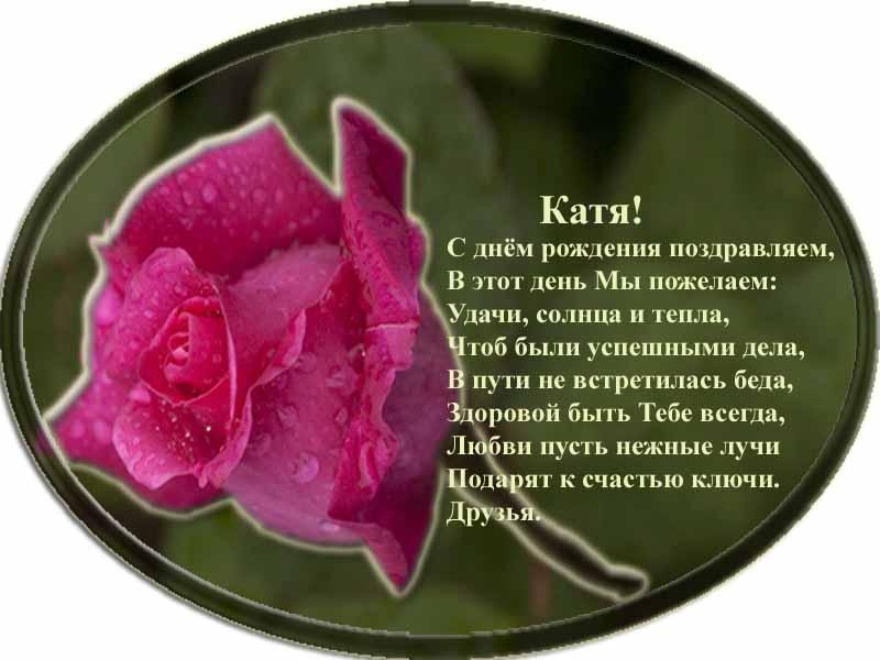 posdravljaem_jekaterina_maizik