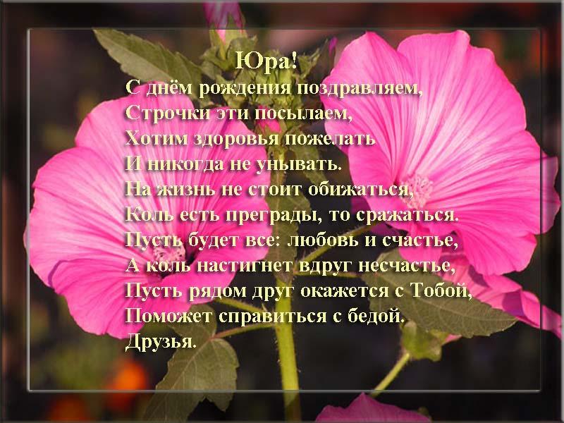 posdravljaem_jura_kuzn