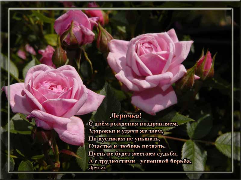 posdravljaem_lerochka_arhipova